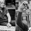 Der Live Music Mixing Workshop der Sennheiser Sound Academy und Yamaha zum ersten Mal öffentlich zugänglich