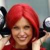 IFA 2009: Sennheiser – mobile Musik und digitale Audioübertragung