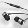Business-Headset Beyerdynamic MMX 100