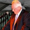 König & Meyer feierte 60-jähriges Firmenjubiläum