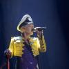 Manege frei für Pink: Mit Sennheiser auf Funhouse-Tour