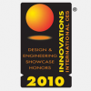 Sennheiser: Fünf CES Innovation Awards für Kopfhörer