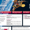 Frankfurt: Musikmesse 2010 mit neuer Hallenbelegung