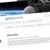 ProLight and Sound 2010 in Frankfurt – Ausstellerliste