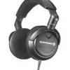 Beyerdynamic DTX 710 / DTX 910 – Die neuen HiFi-Kopfhörer der DTX-Serie machen Musik-Genuss unglaublich günstig