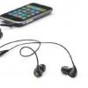 Shure präsentiert neue Sound Isolating Ohrhörer und Headsets