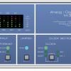 RME liefert neue M-Serie Wandler mit MADI und ADAT Interface aus