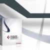 Steinberg kündigt kostenloses 5.5 Update für Cubase 5 und Cubase Studio 5 an