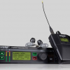 Shure PSM 900 In-Ear Monitoring System