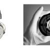 beyerdynamic erfindet den Kopfhörer neu: Mit Tesla-Technologie an die Grenzen des technisch Machbaren