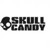 Die neuen Skullcandy Hesh Modelle überzeugen!