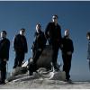 Linkin Park gehen 2010 mit neuem Album auf Tournee und machen Halt in Zürich!