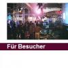light & sound Schweizer Fachmesse für Veranstaltungs- und Medientechnik