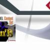 Steinberg veröffentlicht Sequel Content Sets R'n'B und Smooth House