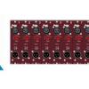 Bayerischer Rundfunk investiert in Signalverteiler von Project & Production