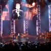 Verrückt nach DiGiCos SD7 – Michael Bublé auf Crazy Love Tour 2010