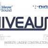 Meyer Sound und Digico an der light & sound 2010
