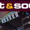light & sound 2010 – 5. Schweizer Branchenevent ging erfolgreich über die Bühne