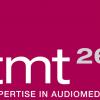 26. Tonmeistertagung in Leipzig mit vielseitigem Tagungsprogramm und ausverkaufter Ausstellungsfläche
