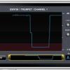 AKG App iPhone für Drahtlos-Systeme