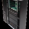 Aviom präsentiert AllFrame I/O-System auf der Integrated Systems Europe
