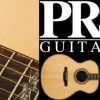 PRS Tonare Grand – eine Gitarre für die Ewigkeit