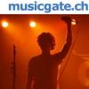 Schweizer Bands stellt euch vor wir stellen euch vor!