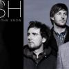 Blush: Polarstern am Schweizer Musikhimmel