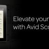 Musiker aufgepasst! Das neue Noten-App Avid Scorch für das iPad