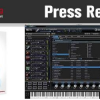 HALion 4 — VST Sampler & Sound Creation System