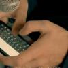 'Hör nie auf Dinge möglich zu machen' Hör dir den Swisscom sound of infinity an.