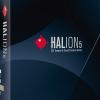Neue Version von Steinberg Halion und Steinberg Halion Sonic sind da