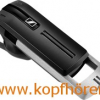 Sennheiser stellt die Sennheiser Presence-Serie vor – hochwertiges Bluetooth-Headset