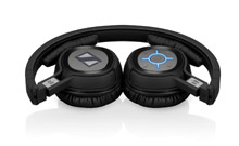 Sennheiser MM 400 - Bluetooth Headset