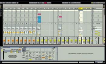 ableton_live_software_audio