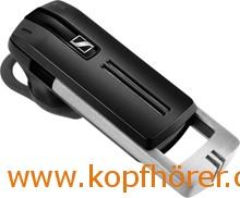 Sennheiser_Presence-Headset
